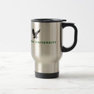 WU Travel Mug 2