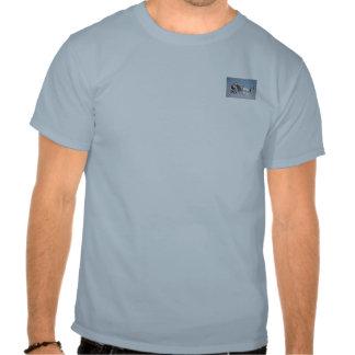 WWI Airplane - Customized Shirt