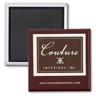 www.coutureinteriorsinc.com magnet