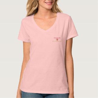 www.ebearable.life T-Shirt