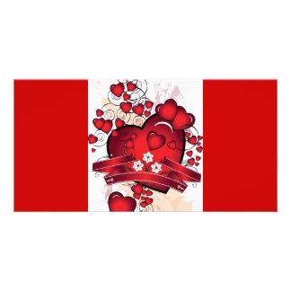 www.Garcya.us_2508496 Personalized Photo Card