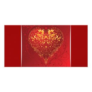 www.Garcya.us_2940904 Photo Greeting Card