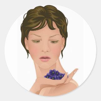 www.Garcya.us_Girls-70 Sticker