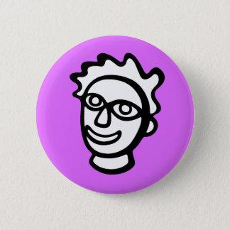 www.instagram.com/danny_akh.art/ 2 inch round button