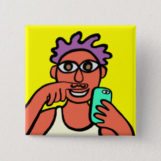 www.instagram.com/danny_akh.art/ 2 inch square button