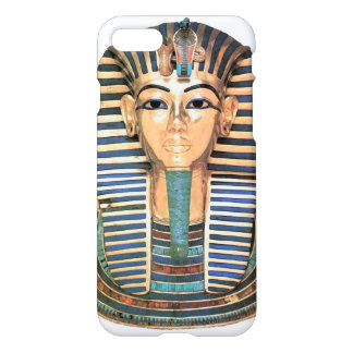 www iPhone 8/7 case