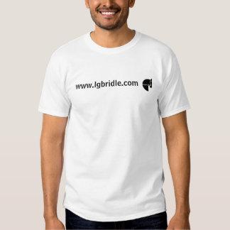 www.lgbridle.com t shirt