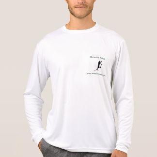 www.stctennisweek.com Microfiber Shirt