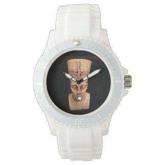 www watch