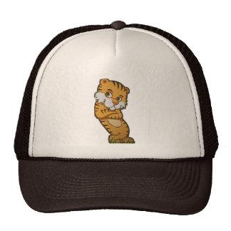Wyatt29 Hat