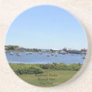 Wychmere Harbor Coasters