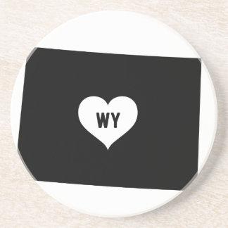 Wyoming Love Coaster