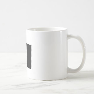 Wyoming Love Coffee Mug