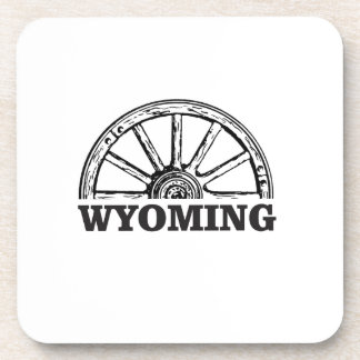 wyoming wheel coaster