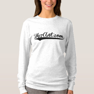 WyzAnt.com Tutor 4.0 Long Sleeve T T-Shirt