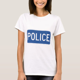 x01h01 [Converted] T-Shirt