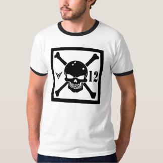 x12 T-Shirt