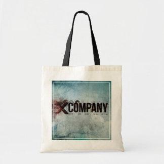 X Company Map