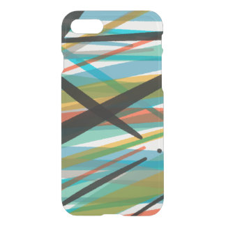 """X"" Marks The Spot iPhone 7 Case"