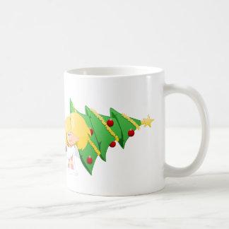 X-mas 2 Mug