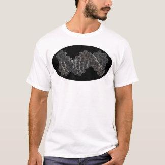 X-ray GOLF DNA T-Shirt