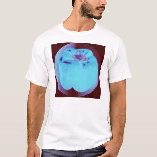 X-Ray pepper T-Shirt