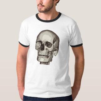 X-ray Skull Tshirts