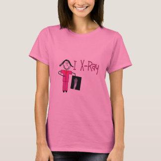 X-Ray Tech Gifts T-Shirt