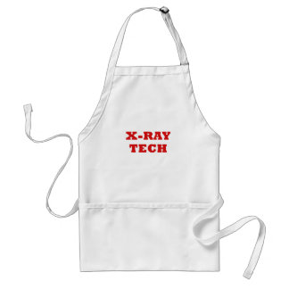 X-Ray Tech Standard Apron
