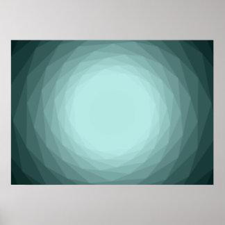 X-Ray Vortex Poster
