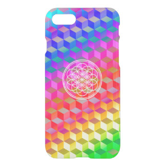 Xarada psico iPhone 8/7 case