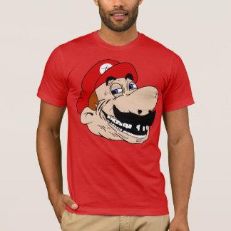 Xario T-Shirt