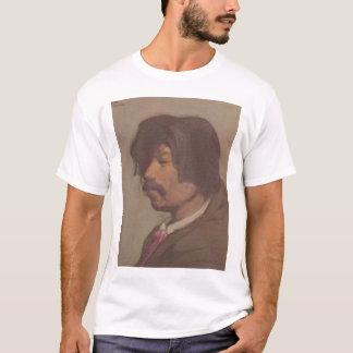 Xavier Martinez T-Shirt