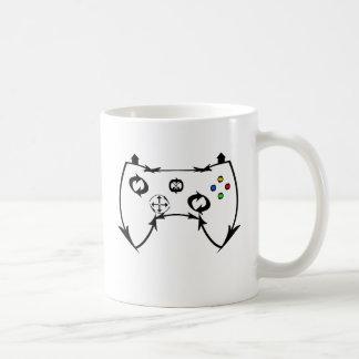 Xbox 360 Controller Mug
