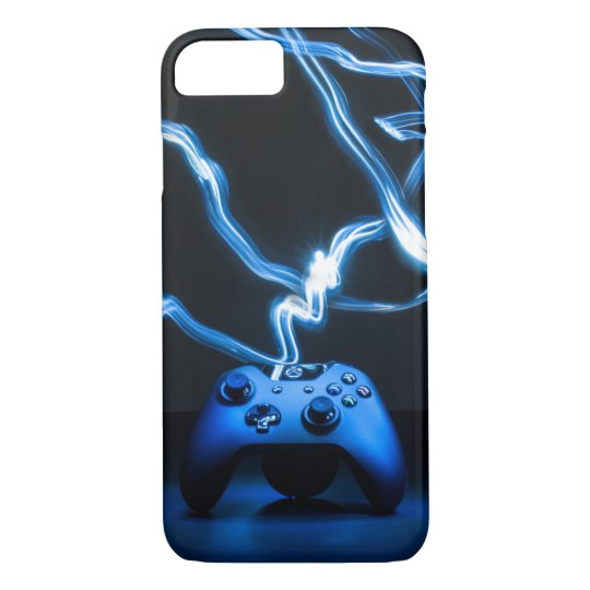 Xbox Controller Case