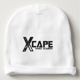 XCAPE Dance Academy Baby Beanie