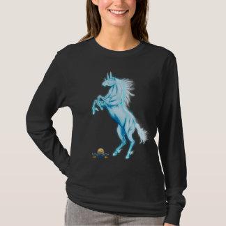 Xcorn - Triacorn T-Shirt