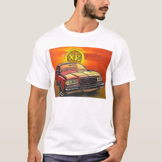XE T-Shirt