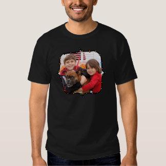 Xena - Boxer Tshirts