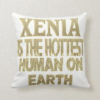 Xenia Pillow
