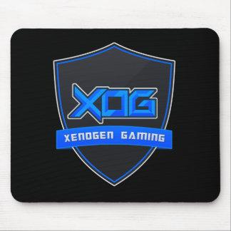 XenoGen Gaming Mousepad Shield