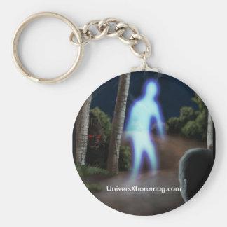 Xhoromag - Porte clé1 Keychain
