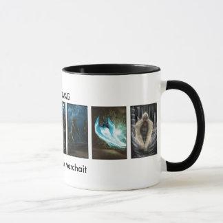 Xhoromag - Tasse Mug