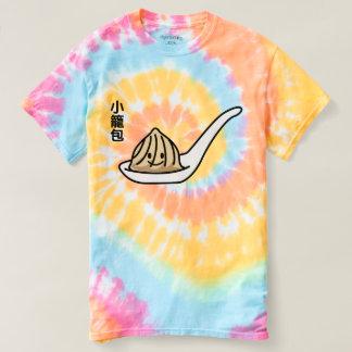 Xiaolongbao Chinese Soup Dumpling Dim Sum Bun T-shirt