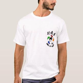 Xing Yi Chuan T-Shirt 3
