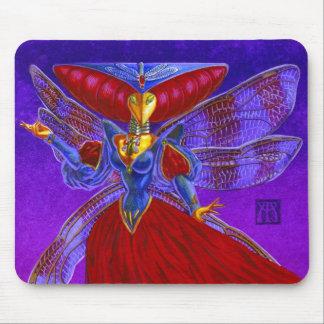 Xira Arien Mouse Pad