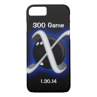 Xmachine iPhone 7 Case