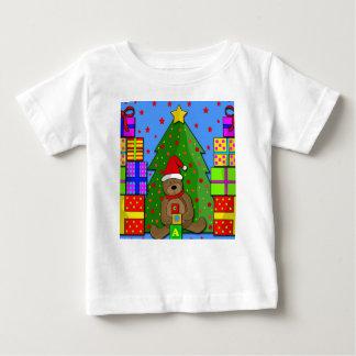 Xmas gifts baby T-Shirt