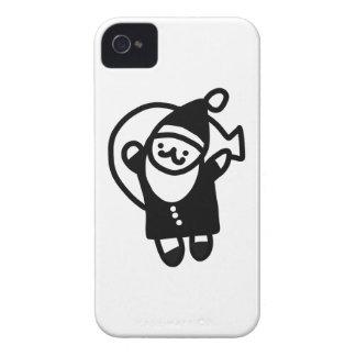 Xmas iPhone 4 Case-Mate Cases