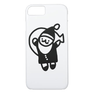 Xmas iPhone 8/7 Case